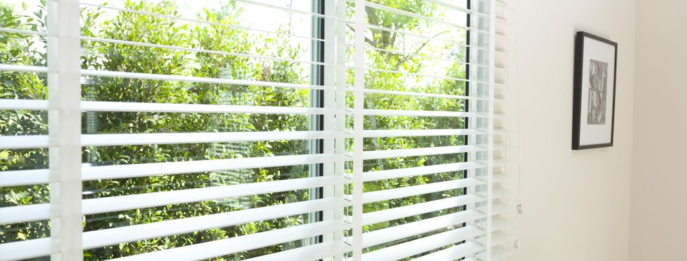 Venetian Window Blinds Blind online