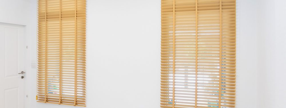 Fly Screen Frames and Window Blind Online
