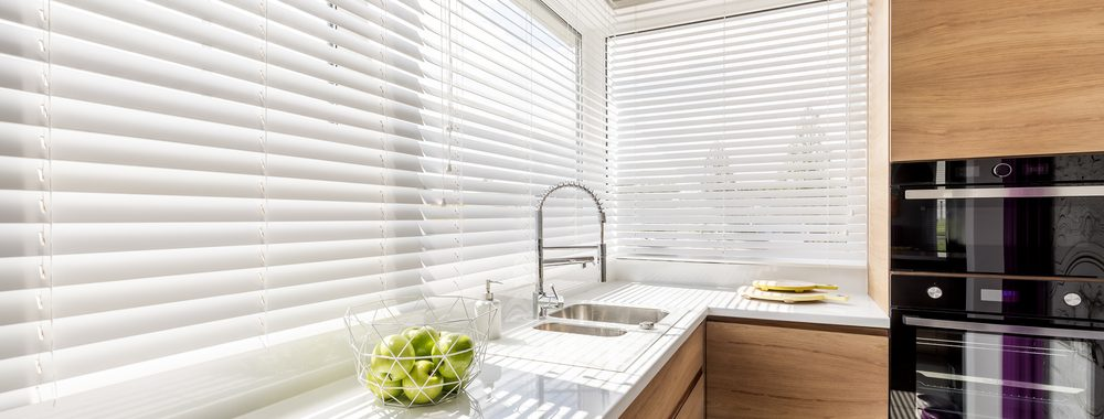 Window Blinds blind online