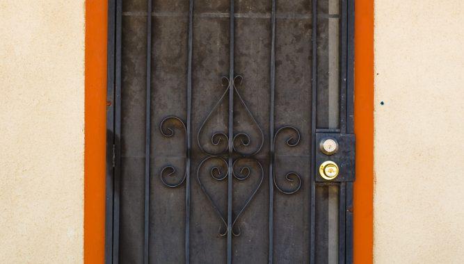 Fly Screen Doors Window Blinds Blind online